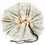 play-and-go-speelmat-en-opbergzak-flamingo-limited-edition-600x600
