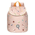 Aske-rose-backpack-1
