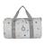 Storm-grey-duffel-bag-1