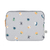 Nord-grey-tablet-cover-1