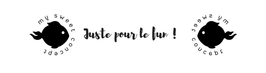 Juste pour le fun !-2