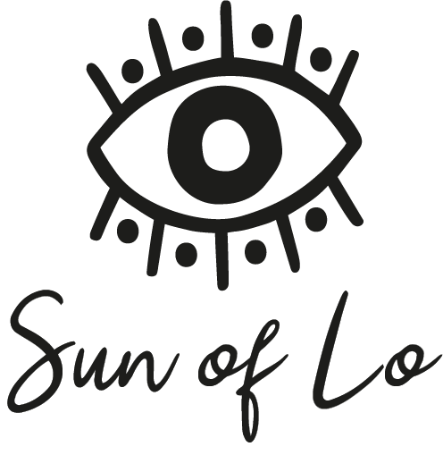 Sun of Lo