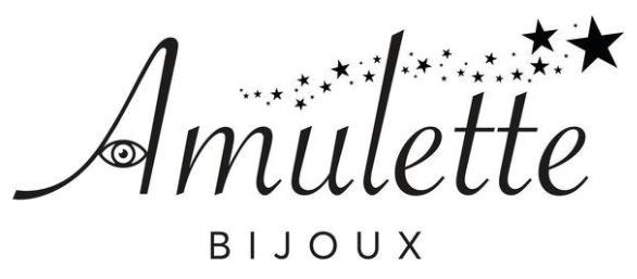 Amulette Bijoux