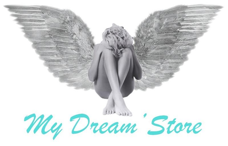 My Dream' Store