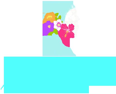 Fleur de Pirate