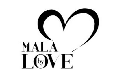 Mala By Love