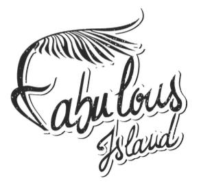 Fabulous Island