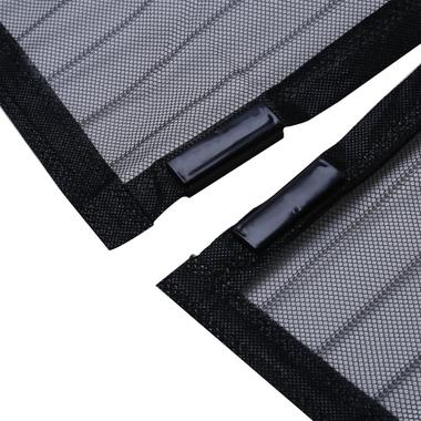 Rideaux magnétiques Anti-moustiques - Accessoires anti-moustiques ...