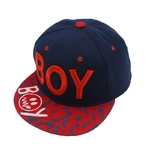 LOVINGSHA-New-Spring-Summer-Baby-3D-Letter-BOY-cap-boy-Adjustable-Baseball-Cap-3-8-Years