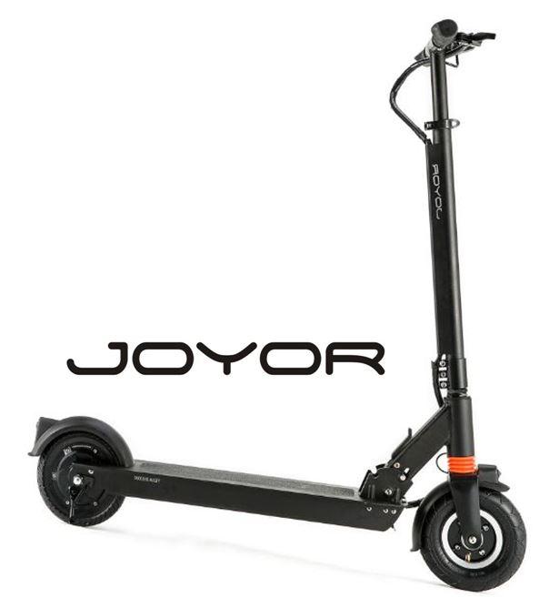 JOYOR F3