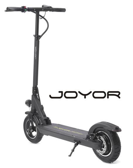 Joyor X5S