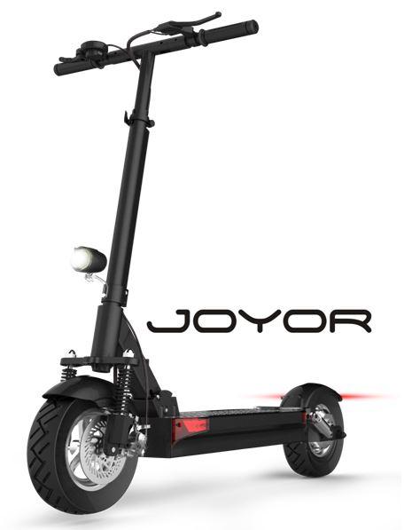 Joyor Y10
