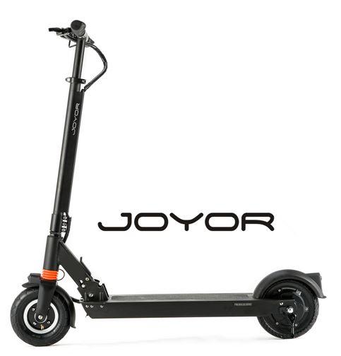 JOYOR F1