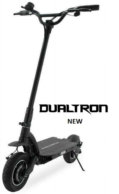 trottinette-électrique-dualtron v1