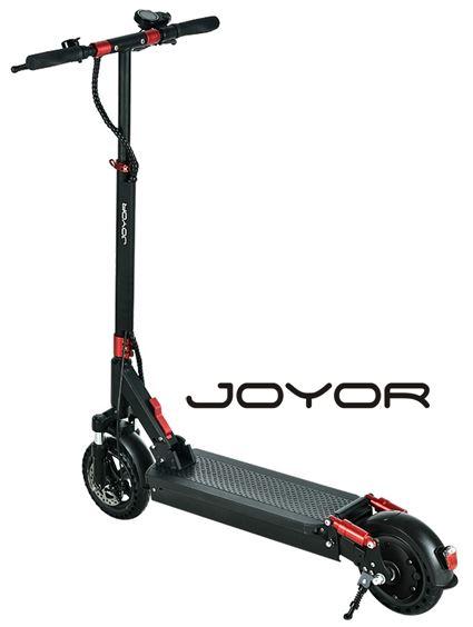 Joyor GS5
