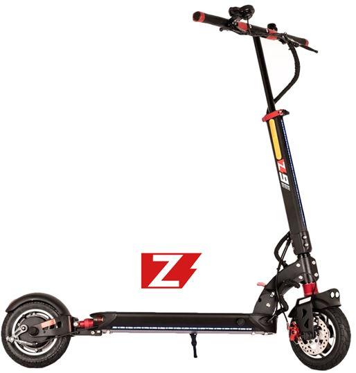 Z9 - 13Ah