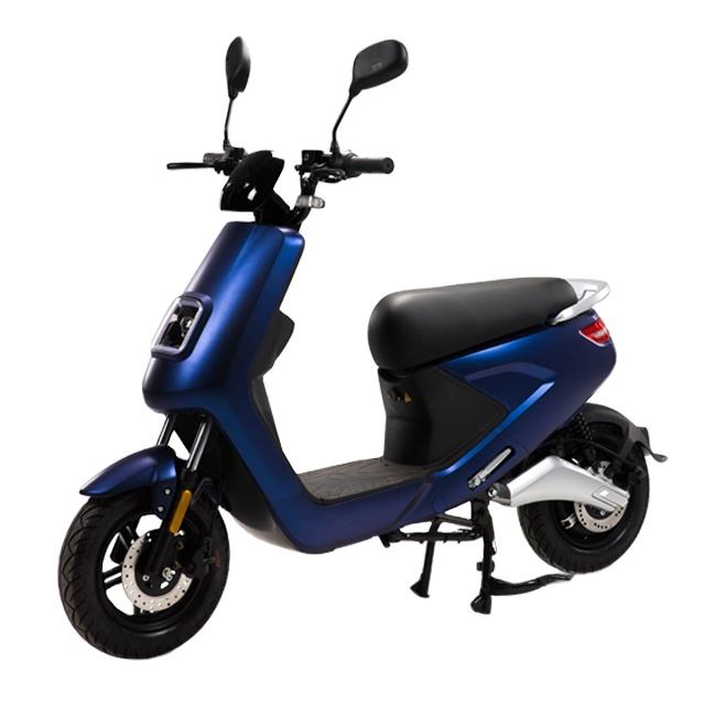 teengo bleu 3