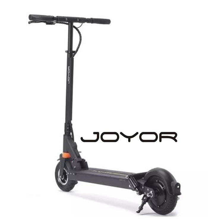 Joyor F7