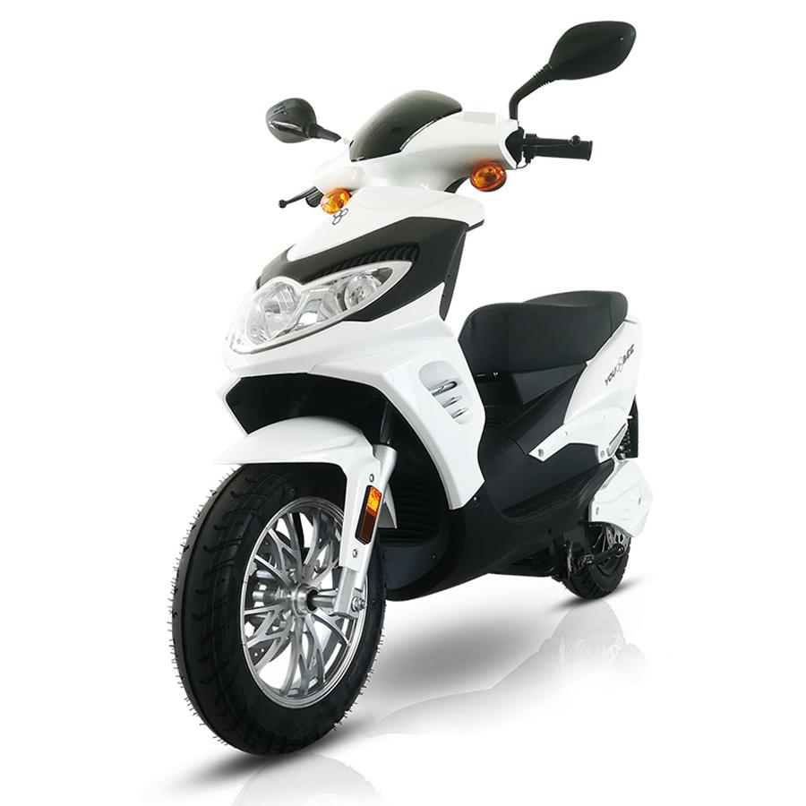 City-50S-blanc-profil