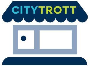 boutique citytrott