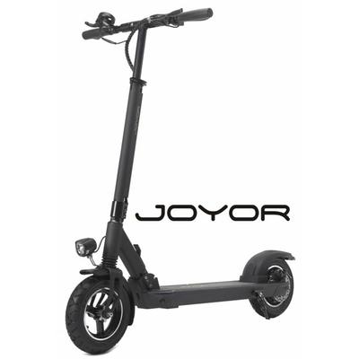 JOYOR X1