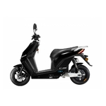 Scooter électrique youbee city 50