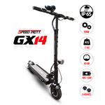 speedtrott-GX14-001