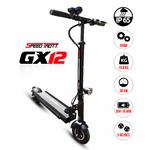 speedtrott-GX12-001