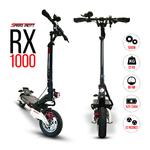 RX1000_SPEEDTROTT_01