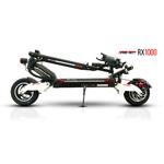 RX1000_SPEEDTROTT_02