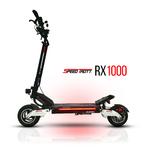 RX1000_SPEEDTROTT_03