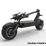 dualtron-thunder-arrière