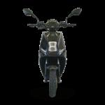 youbeemotors_city50_012