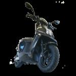 youbeemotors_city50_011
