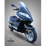 youbeemotors_city125noir_03