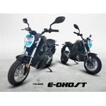 youbeemotors_eghost_noire-02