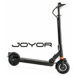 trottinette électrique Jopyor F3