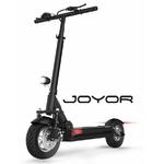 trottinette électrique Joyor Y10