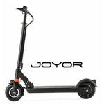 trottinette électrique Joyor F1