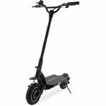 trottinette électrique Dualtron New vendue par Citytrott