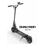 Trottinette électrique Dualtron Mini 17Ah version grande