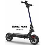 Trottinette électrique Dualtron Thunder v1