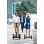 deplacements urbains gyropode ninebot segway e+