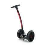 ninebot by segway e+ noir