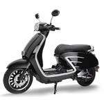N scooter tilscoot R v3