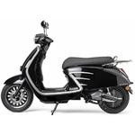 N scooter tilscoot R v5