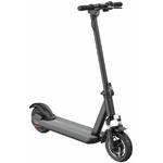 Trottinette électrique Quickwheel S1-C Pro est normée IPX5