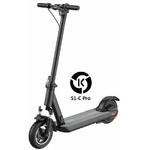 Trottinette électrique Quickwheel S1-C Pro