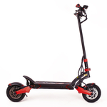 La trottinette électrique Z10x est vendue par Citytrott