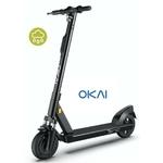 trottinette électrique Okai 200D vendue sur la boutique Citytrott